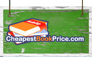 CheapestBookPrice.com